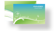 business cards printing jacksonville