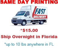 Printing companyservicesshops jacksonville fl printers same day printing jacksonville fl reheart Choice Image